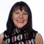 Suzanne Alfandari