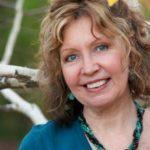 Cathy Reiling