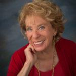 Sheila E. Henry
