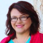 Khadine Aharon