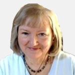 Lorna Minewiser, PhD