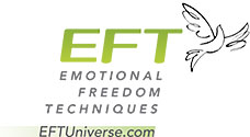 EFT Universe